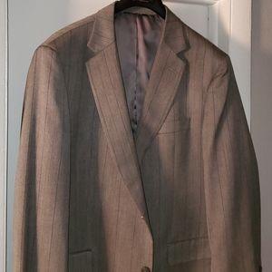 /Blazer/Jacket/Sportcoat/